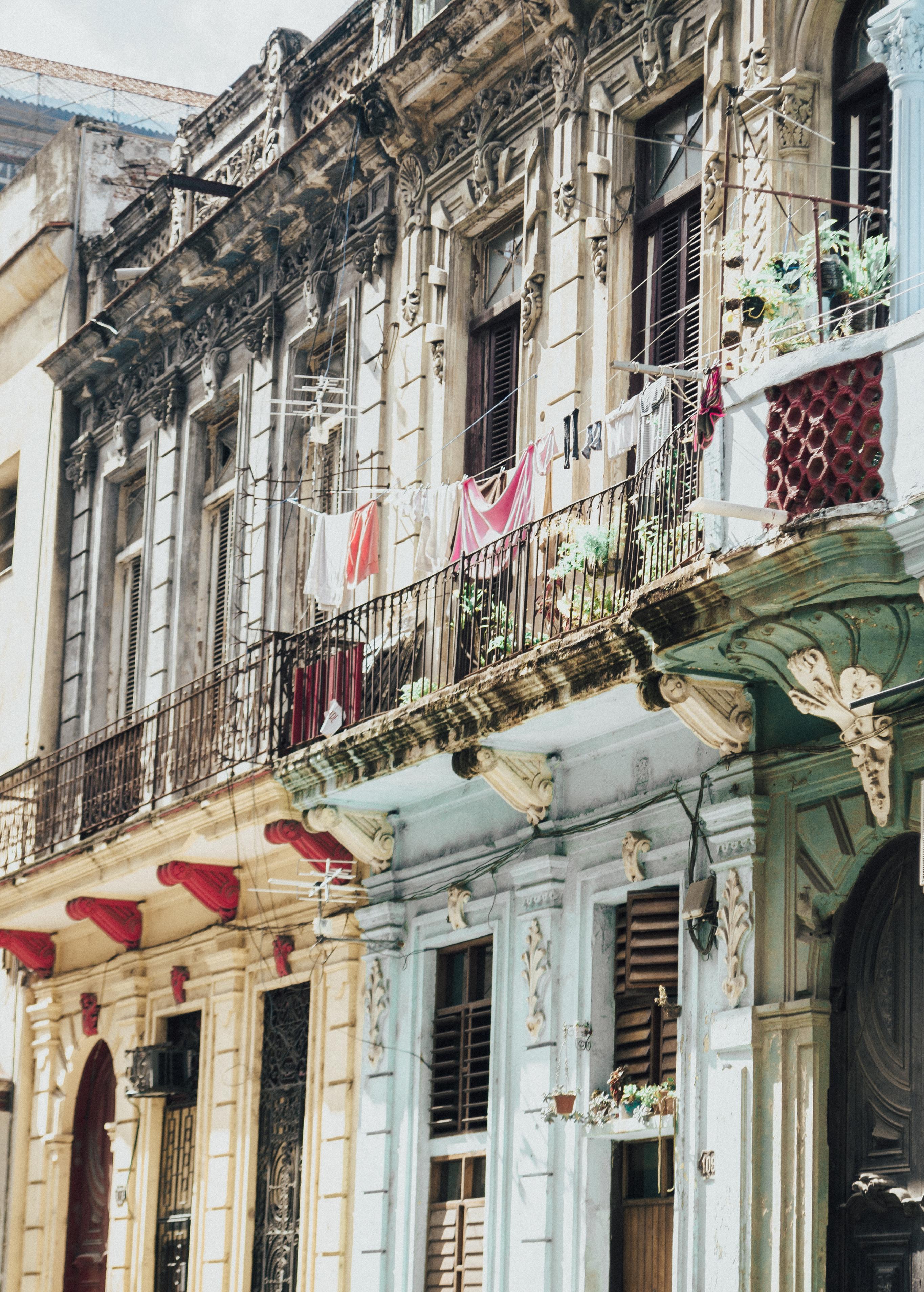 la habana-streetstyle-photography-cuba