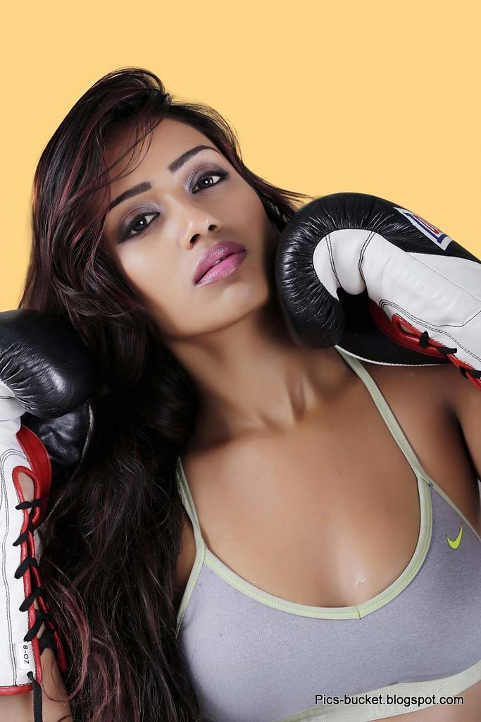 Opinion you hot tamil actresses