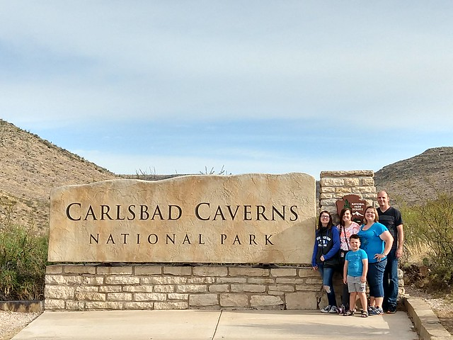 070218 Carlsbad Caverns NP (337)
