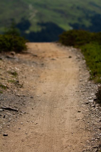Rocky Mountain Trailride 2018, Canon EOS 7D, Canon EF 70-200mm f/2.8 L