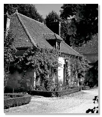 maison de grand mère... - Photo of Appenai-sous-Bellême
