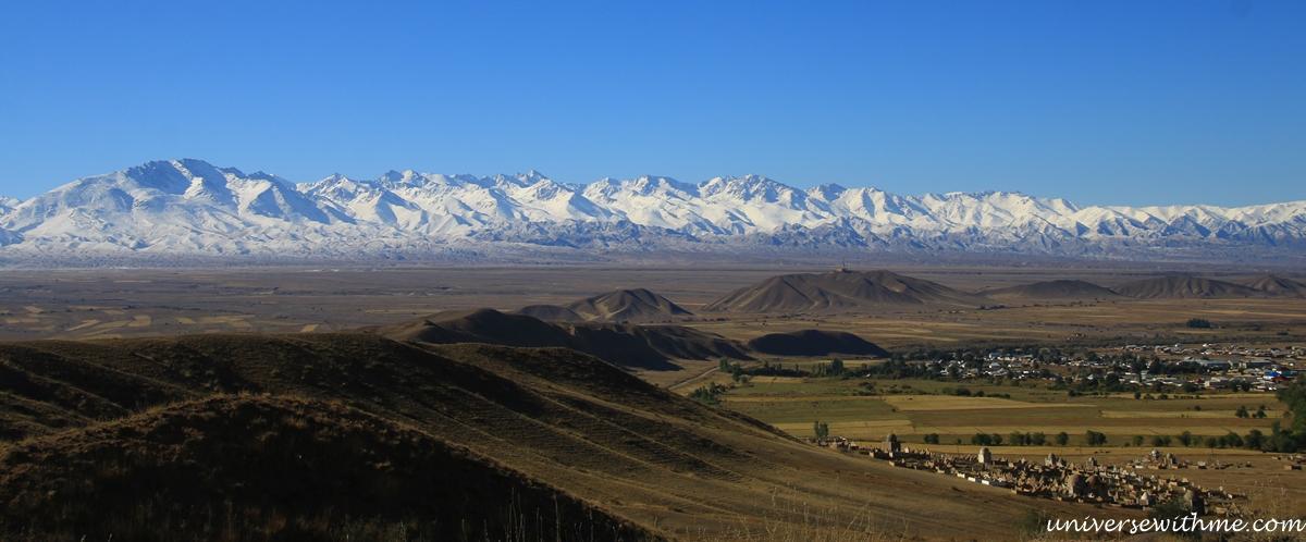Kyrgyzstan travel_338