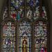York Minster Window s2
