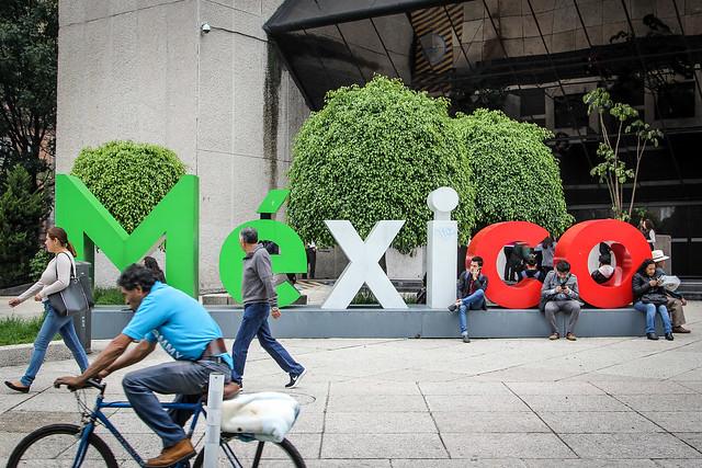 Saiba o que pensam os mexicanos às vésperas das eleições presidenciais
