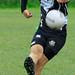 Saddleworth Rangers v Rylands Sharks 13s 17 Jun 18  -42