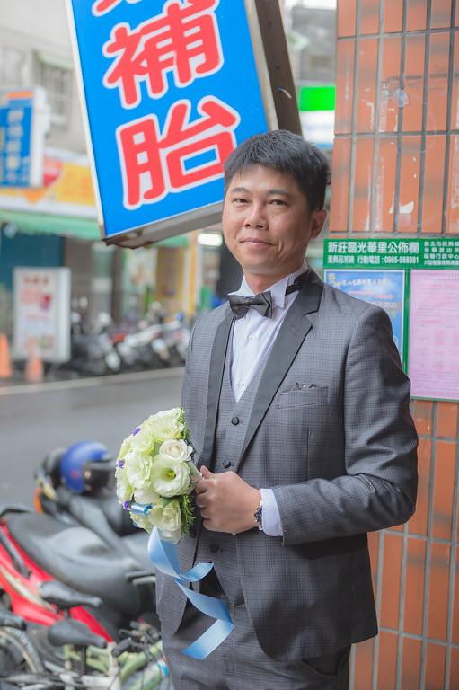 新莊終身大事推薦婚攝阿宏_002