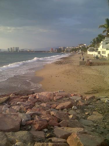 Puerto Vallarta-20180622-07677