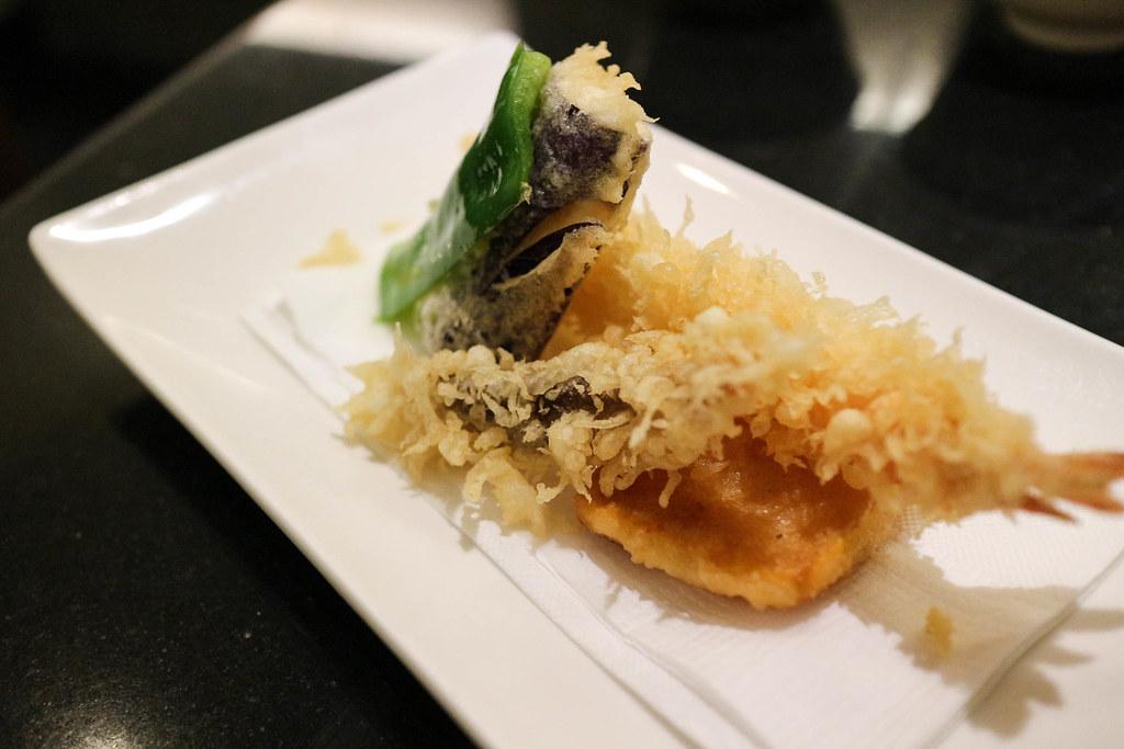 梅村日本料理 (60)