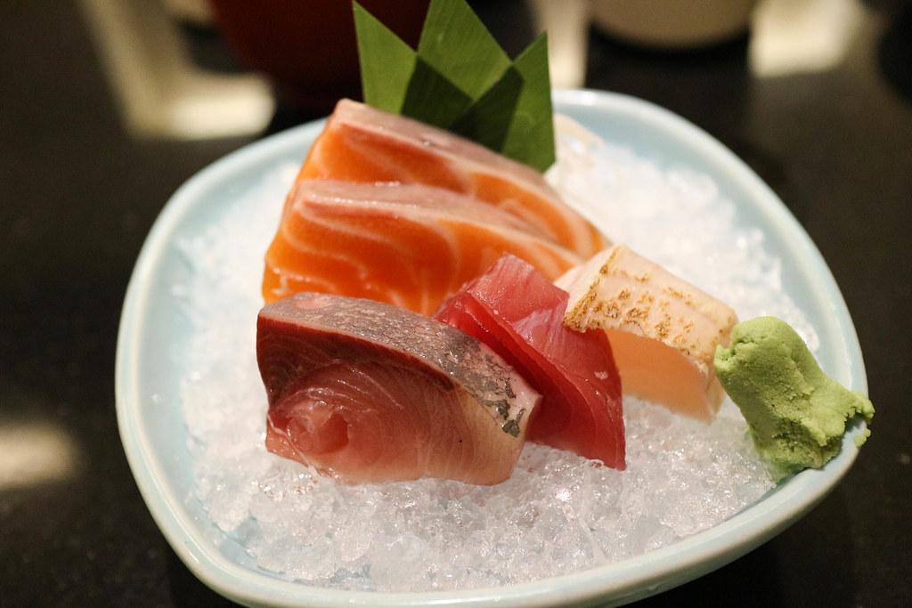 梅村日本料理 (21)
