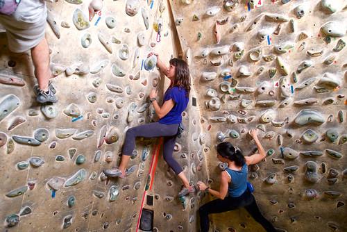 Fantasyclimbing arrampicata Milano DSC04538