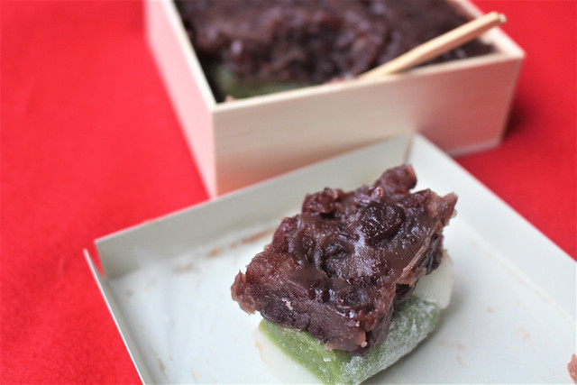 ishiyamadera-sweets020