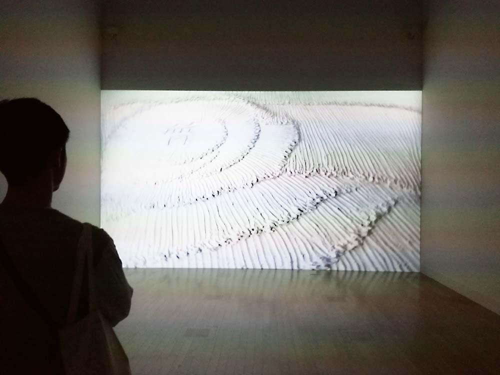 toomilog-JAPAN_MEDIA_ART_FESTIVAL_2018_001