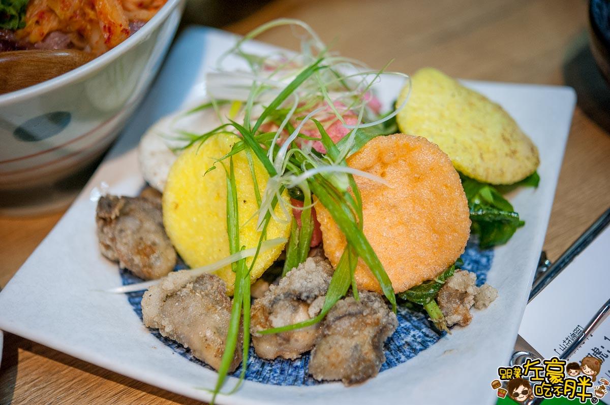 小東門-蒸烤鮮飯食新竹店-20