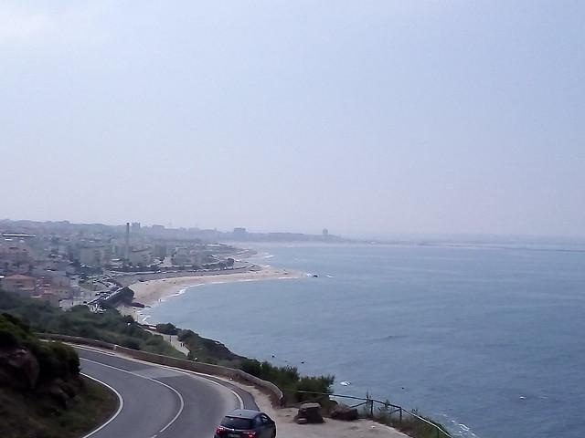 Fui ver o Mar e a Serra 42433671795_456179297e_z