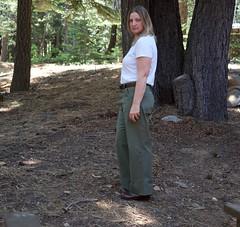Lander pants side-2
