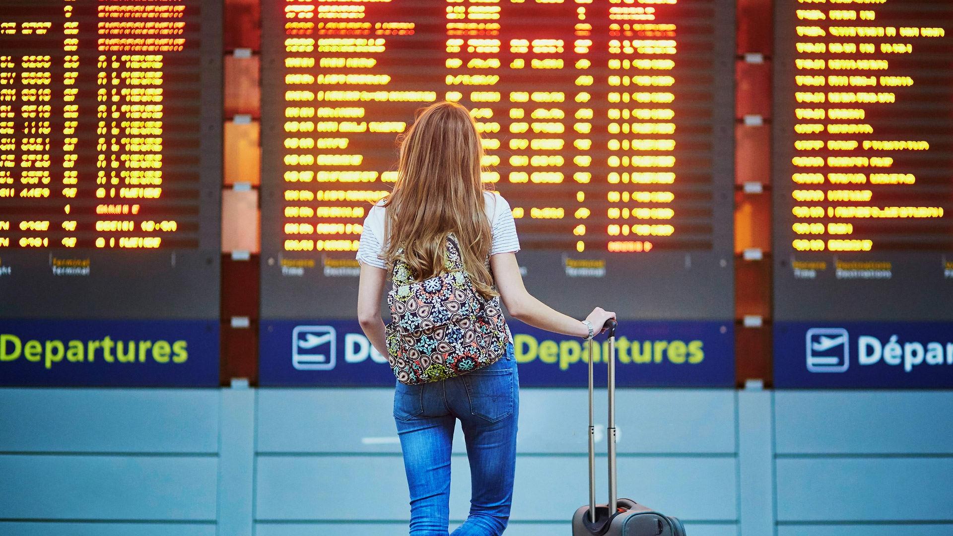 Mengenal Asuransi Perjalanan Bagi Para Traveller