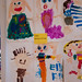 07-04-2018 Kinderkunstmuseum Gerardus Majela School_27