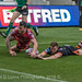 As good as it gets for Salford, Jake Bibby scores (apologies for quality)-6215