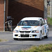 Rallysprint Moorslede 2011