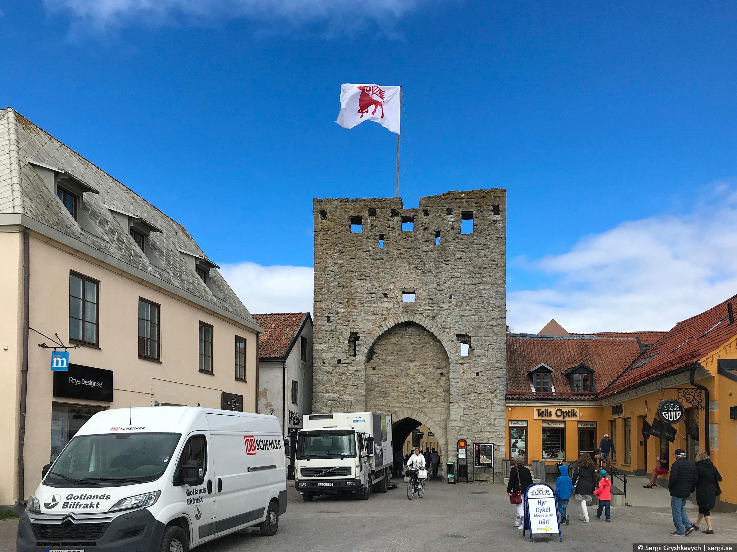gotland-visby-sweden-2018-4