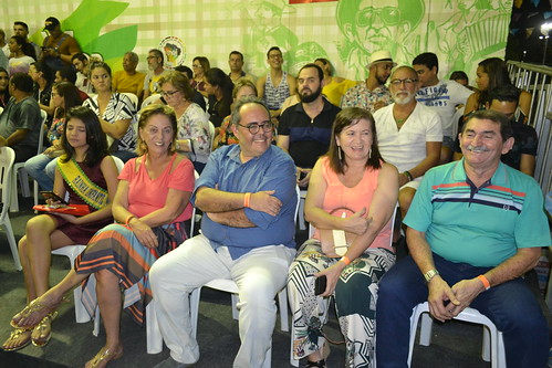 08-07-2018-Nordestão de Quadrilhas em Mossoró - Luciano lellys (78)
