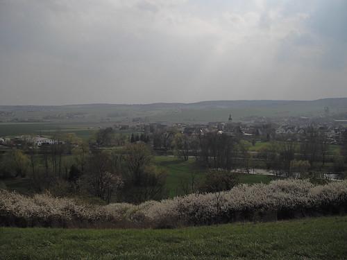 2010-04-20_16.12_18