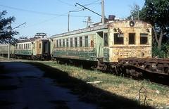 SR3-21491 Ordzonikidse 19.09.11
