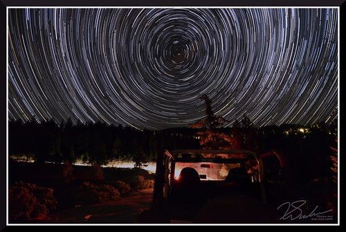 90 minutes or one half hour this earth spinning produce picture part night alta ca