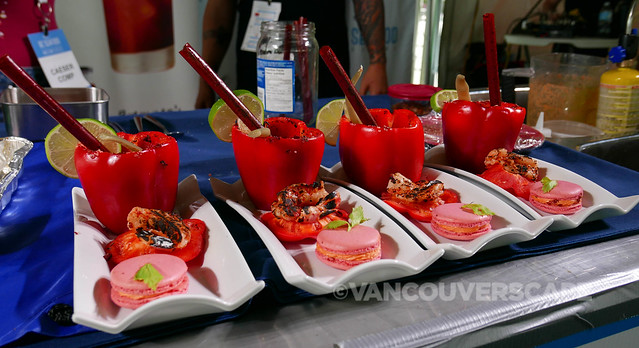 BC Seafood Festival-18