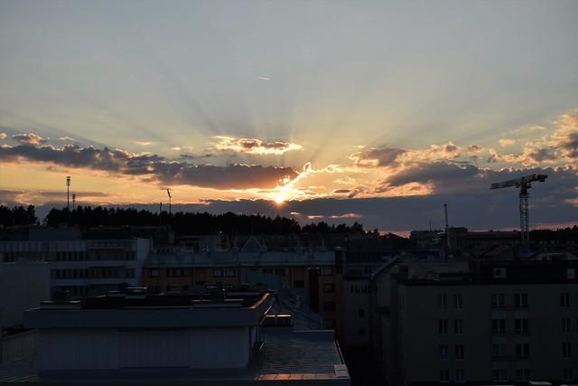 jyväskylä1