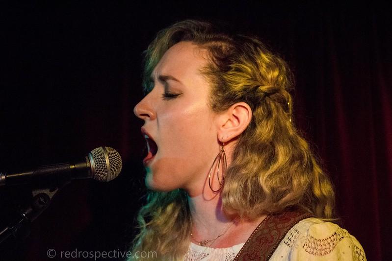 Hannah Aldridge -5545
