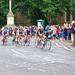 16 June 2018 in Worcester Ladys Bike Race 8