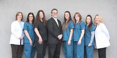 Emergency Dentistry Massapequa Park NY