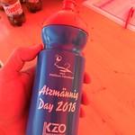 Atzmännig Day 2018