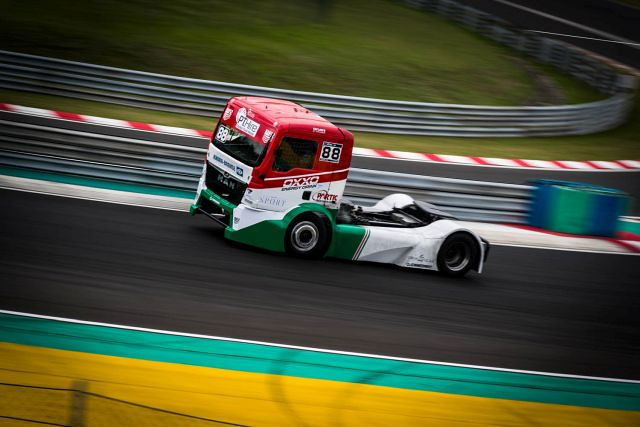 OXXO_Hungary_Truck_Racing_Team02_Hungaroring_Kamion_Eb2018_sportmenu