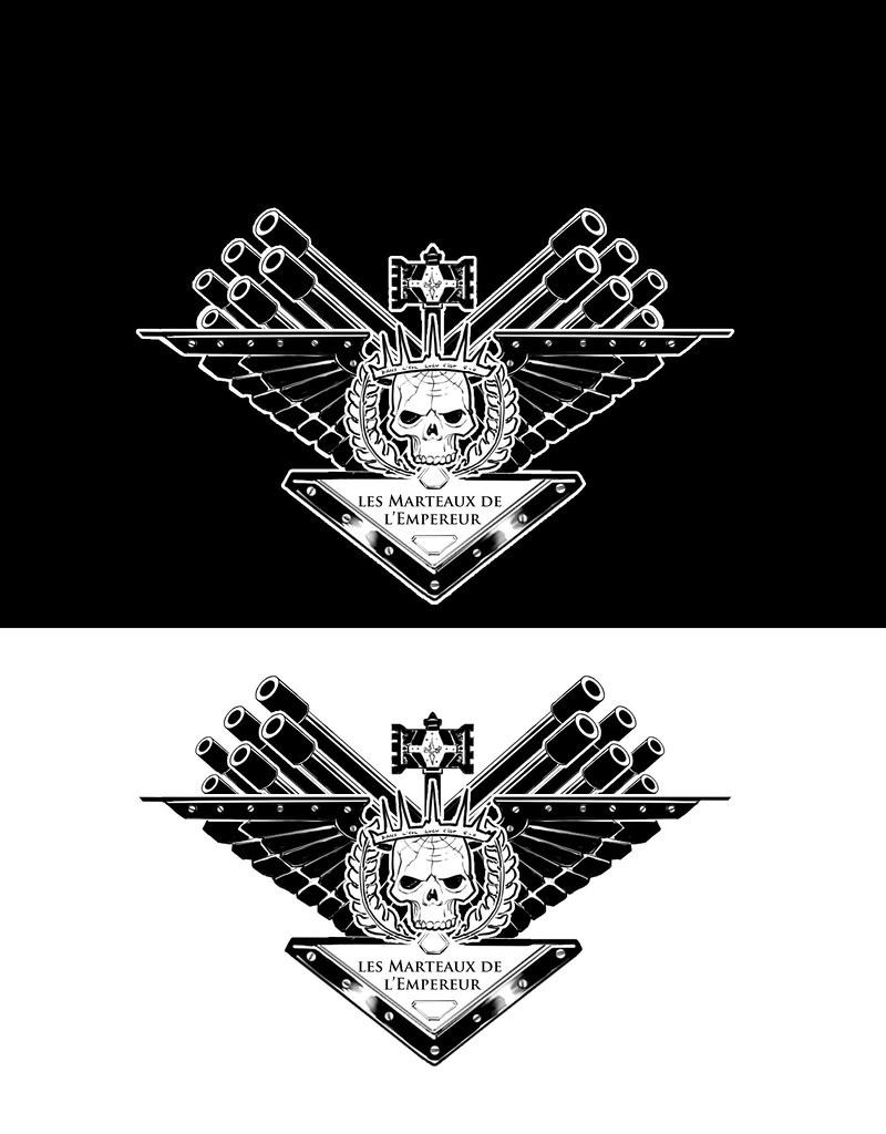 [2018][EA][LYON] Codex Lugdunum 2018 - Team Garde Impériale - Page 2 42968572812_da527e59cc_b