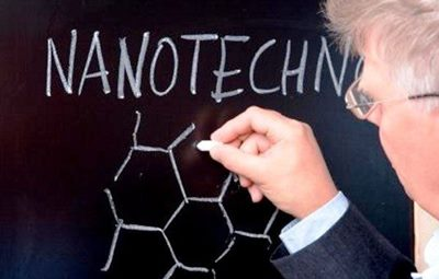 Walatra Propolis Brazil Nanoteknologi