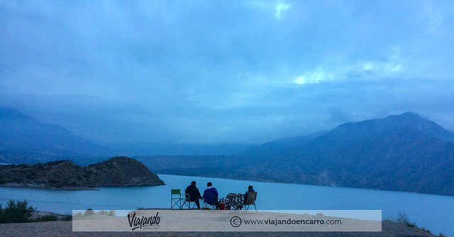 Photo of Potrerillos in the TripHappy travel guide