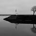 Reflection by rvjak