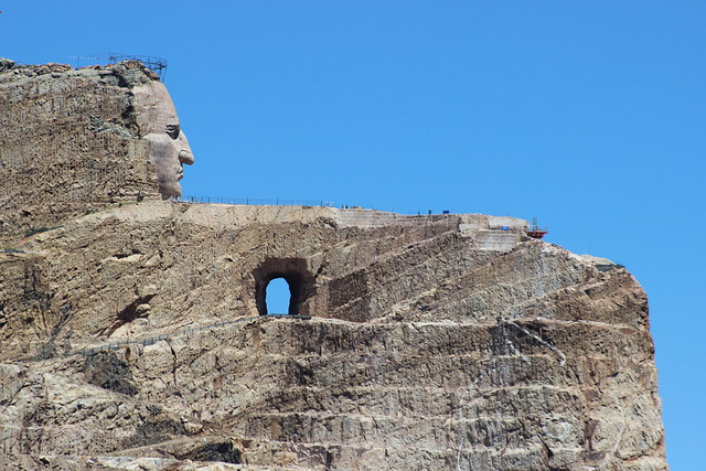 062618 Crazy Horse (12)