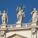 rome2011