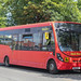 D&G Bus MX11EHC