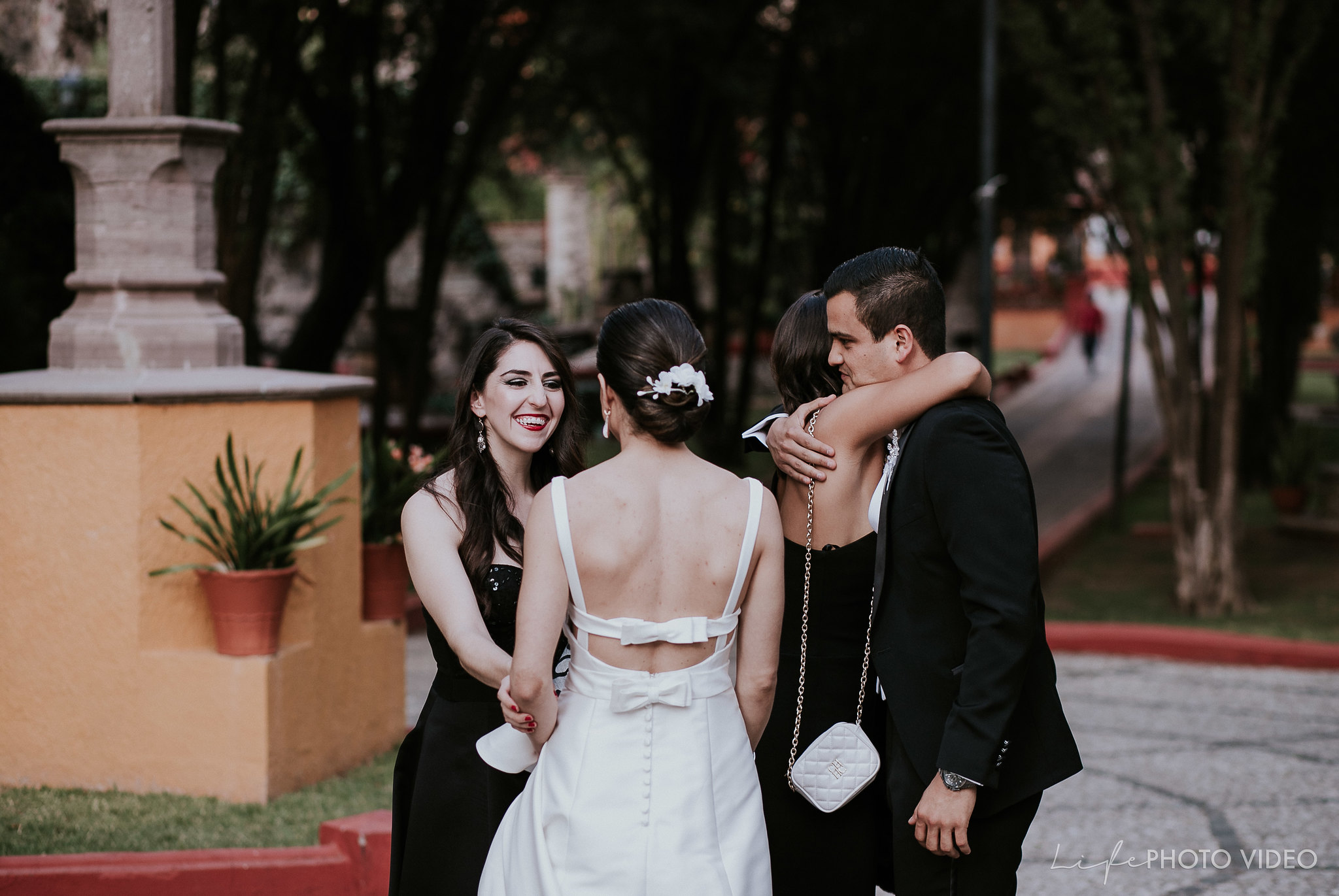 Guanajuato_wedding_photographer_0054