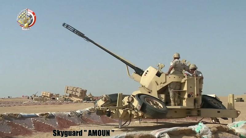 Skyguard-35mm-egypt-c2018-1dtw-1