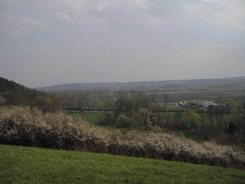 2010-04-20_16.12_07
