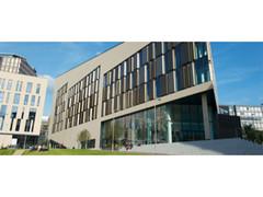 University of Strathclyde Scholarship UK 2018 UPDATED