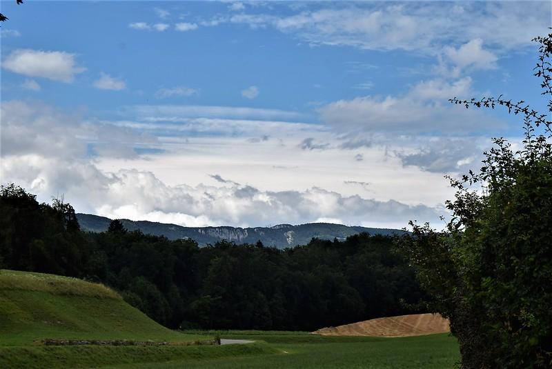Clouds 10.07 (1)