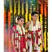 Affordable Wedding Photographers In Chennai - Bhalaje Photography