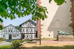 Stadt Vacha (Thüringen)