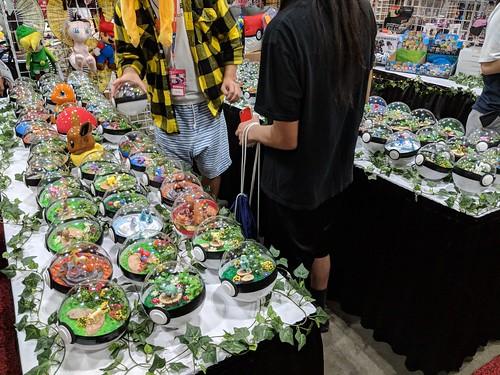 Anime Expo 2018 217
